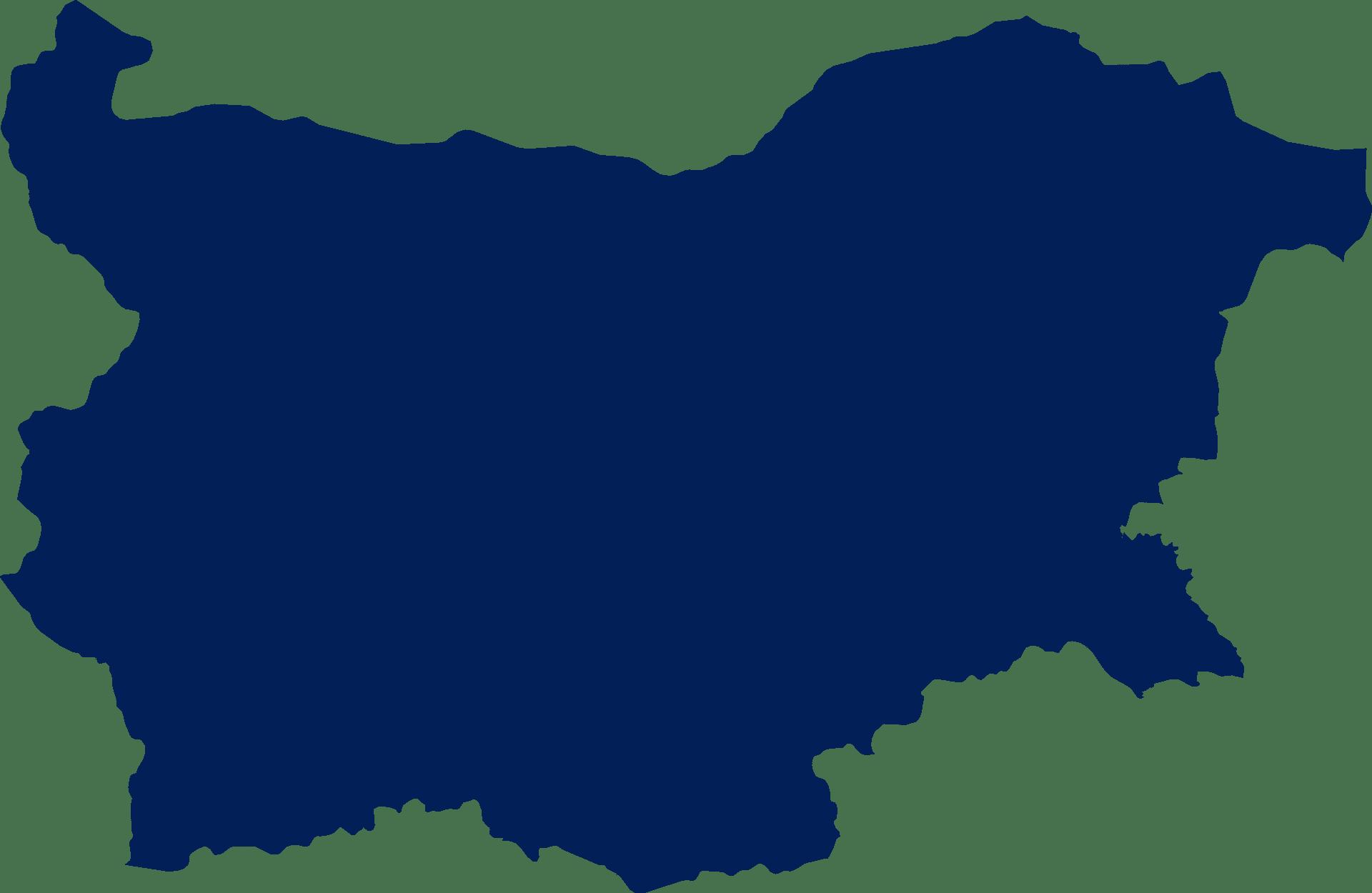 costituzione-società-OOD-bulgaria-cognitor