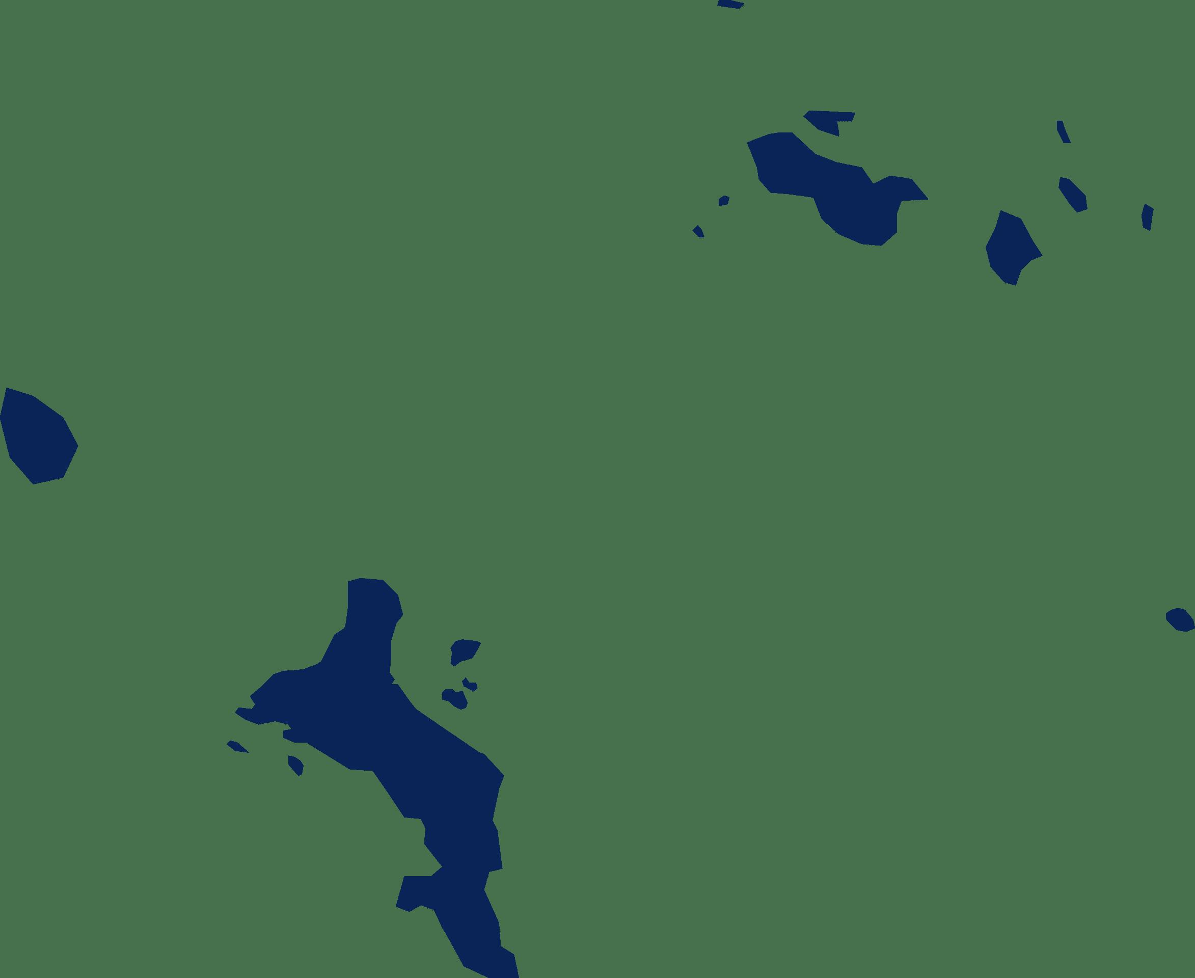 costituzione-società-ibc-seychelles-cognitor