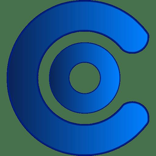 marchio-registrato-trademark-cognitor